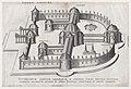 Speculum Romanae Magnificentiae- Baths of Agrippa MET DP870455.jpg