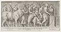 Speculum Romanae Magnificentiae- Sacrifice on the Campus Martius MET DP870307.jpg