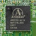 Speedport W 503V Typ C - board - Atheros AR9220-AC1A-5393.jpg