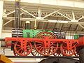 Speyer Technikmuseum Adler.jpg