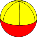 Spherical hexagonal pyramid.png