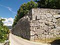 Spigolo nord dell'acropoli - panoramio.jpg