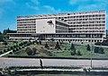 Spitalul Gheorghe Gheorghiu-Dej (Onesti).jpg