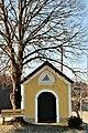 Spitzauerkapelle 03.jpg