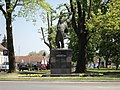 Spomenik palim borcima-Djurdjevac.jpg