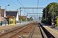 Spoorlijn 51A R06.jpg