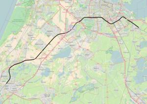 Spoorlijn Weesp - Leiden.png