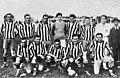 Sportivo buenosaires 1925.jpg