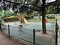 Square Montesquieu Fontenay Bois 5.jpg