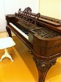 Square piano, MIM PHX.jpg