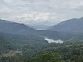Sri Lanka Photo126.jpg