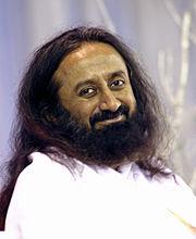 Sri Sri Ravi Shankar - new.jpg