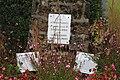 Stèle Combattants Guerre 1939-1945 Plateau Avron Neuilly Plaisance 2.jpg