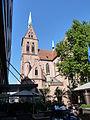 St-Pierre-le-Jeune protestant (1).JPG