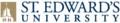 St. Edward's University brand identity.png