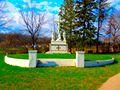 St. Francis Xavier Cemetery - panoramio.jpg
