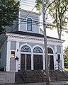 St. George's Anglican Round Church 5.jpg