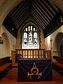 St. James' Church, Elstead 12.jpg