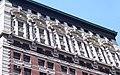 St. James Building 1133 Broadway top.jpg