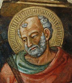 St. Jude Thaddaeus Bicci di Lorenzo OPA Florence.jpg