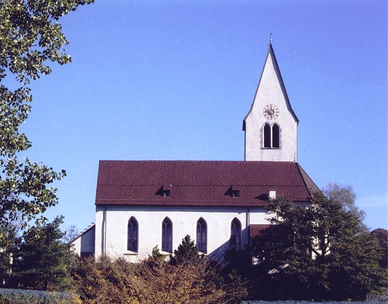 St. Maria in Bendern.jpg