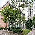 St. Marien (Hamburg-Bergedorf).1.27465.ajb.jpg