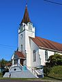St. Mary's Catholic Church - Astoria, Oregon (2012).jpg