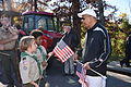 St. Mary's County Veterans Day Parade (22344068264).jpg