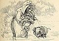 St. Nicholas (serial) (1873) (14770785421).jpg