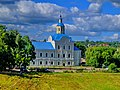 St. Nicholas Church, Smolensk.jpg