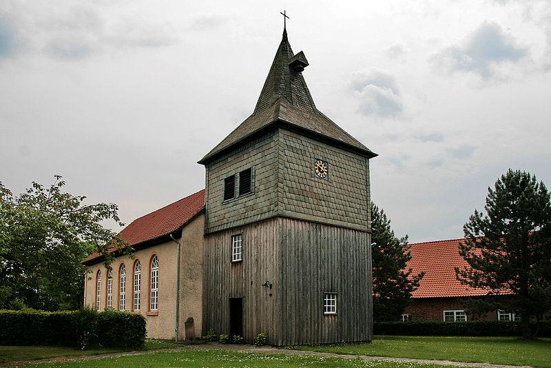 File:St. Nikolaus-Kirche Obershagen (Uetze) IMG 8120.jpg