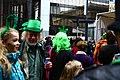 St. Patrick's Festival 2012 (6849635956).jpg