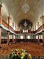 St. Peter - Innenansicht 2012-09-18 15-52-02 (P7000) ShiftN.jpg