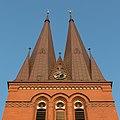 St. Petri (Hamburg-Altona-Altstadt).Turm.2.14919.ajb.jpg