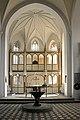 St. Petri Innenansicht.jpg