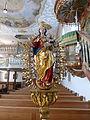 St. Stephan (Hawangen) 46.JPG