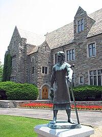 StJoseph Statue.jpg