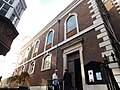 St Andrew-by-the-Wardrobe Church, London 7.jpg