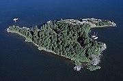 St Anna skärgård - KMB - 16001000013238.jpg