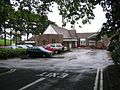 St Annes Hospice - geograph.org.uk - 52441.jpg