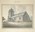 St Beuno's, Bettws Cedewain 01.png