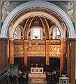St Cuthbert's, Edinburgh, interior.jpg