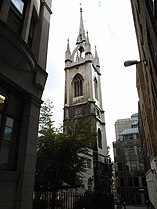 St Dunstan-in-the-East 01.jpg