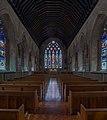 St Etheldreda's Church 1, London, UK - Diliff.jpg