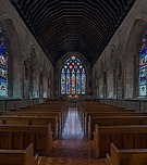 St Etheldreda's Church 1, London, UK - Diliff.jpg