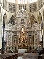 St Etienne Toulouse interieur.jpg