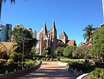 St John's Cathedral, Brisbane 052013 307.jpg