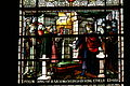St John's Church, Chester - Westfenster 2.jpg