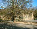 St John's of Abbeydale 14-04-06.jpg