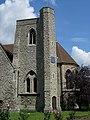 St John the Evangelist - geograph.org.uk - 1054268.jpg